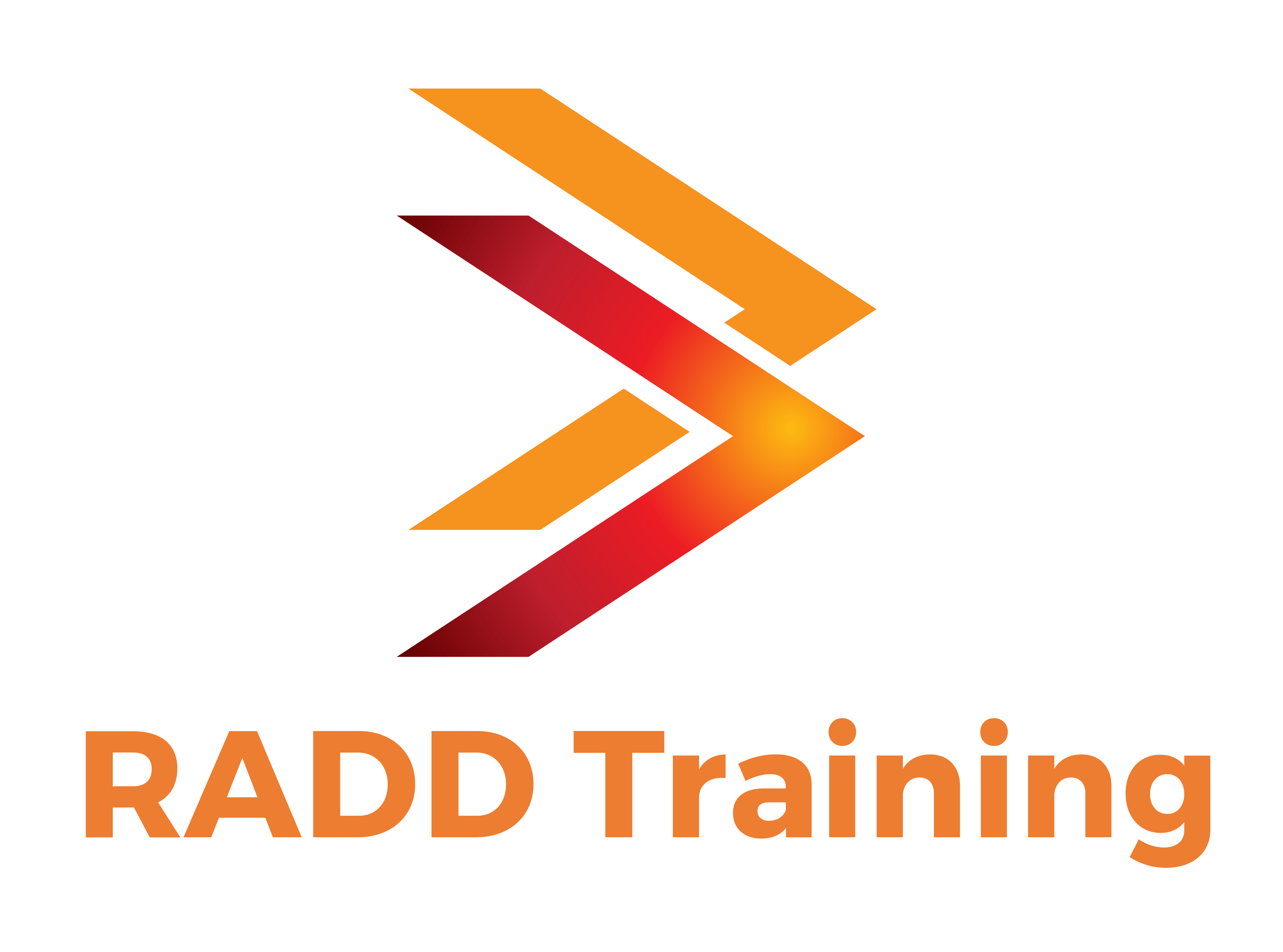 RADD Training Limited